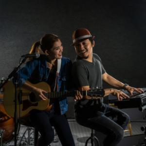 Paque Folk - Duo