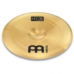 "Platillo Meinl 14"" HCS China"