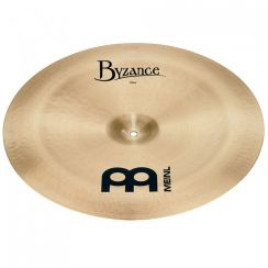 "Platillo Meinl 16"" Byzance Traditional China"