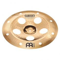 "Platillo Meinl 18"" Classics Custom Trash China"
