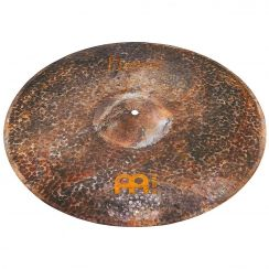 "Platillo Meinl 20"" Byzance Extra Dry Medium Ride"