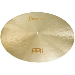 "Platillo Meinl 20"" Byzance Jazz Club Ride"