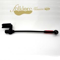 MICROFONO AKG C516 ML