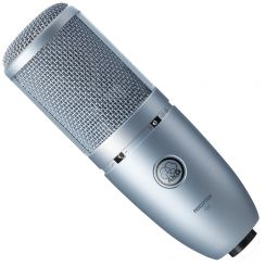 MICROFONO AKG PERCEPTION 120