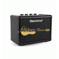 AMPLIFICADOR BLACKSTAR FLY 3