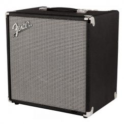 AMPLIFICADOR FENDER RUMBLE 40
