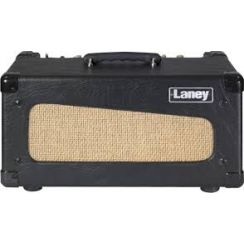 AMPLIFICADOR LANEY CUB HEAD