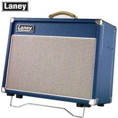 AMPLIFICADOR LANEY LIONHEART COMBO TUBE 20W