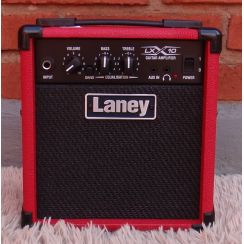AMPLIFICADOR LANEY LX-10R