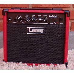 AMPLIFICADOR LANEY LX-15R