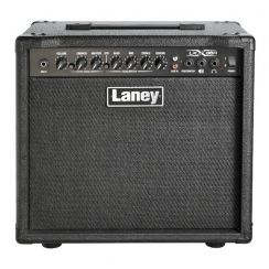 AMPLIFICADOR LANEY LX-35R