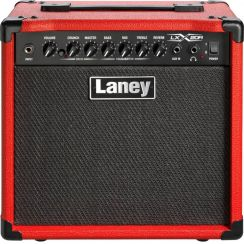 AMPLIFICADOR LANEY LX20R