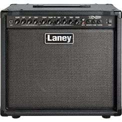 AMPLIFICADOR LANEY LX65R