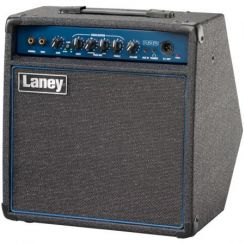 AMPLIFICADOR LANEY RB2