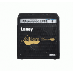 AMPLIFICADOR LANEY RB3