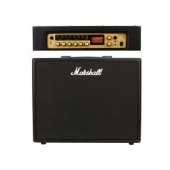 AMPLIFICADOR MARSHALL CODE COMBO 50
