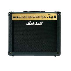 AMPLIFICADOR MARSHALL MG-30DFX