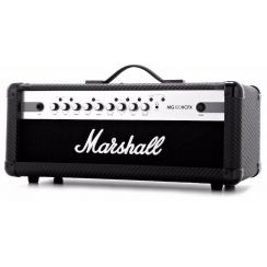 AMPLIFICADOR MARSHALL MG100-HDFX