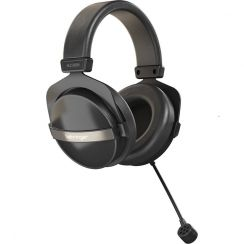 AURICULAR BEHRINGER HLC660 CON MICROF
