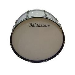 """BOMBO BALDASSARE 24"""""""