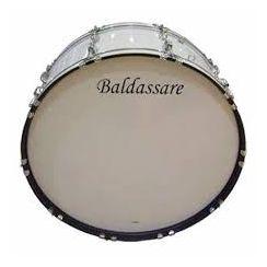 """BOMBO BALDASSARE 26"""""""