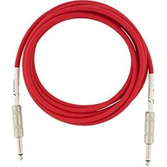 CABLE P/ GUIT. FENDER 15FT