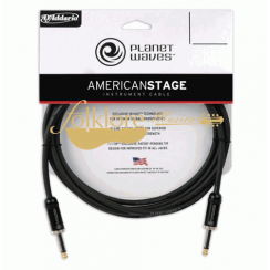 CABLE P/ GUIT. PLANET WAVES AMSG-30