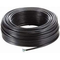 CABLE TIPO TALLER 2x2