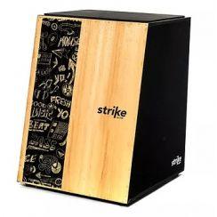 CAJON FSA STRIKE SK4001 MUSIC