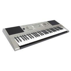 Organo Yamaha PSR-E353