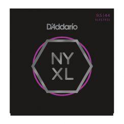 CUERDA D'ADDARIO NYXL09544