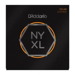 CUERDA D'ADDARIO NYXL1046