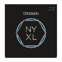 CUERDA D'ADDARIO NYXL1152