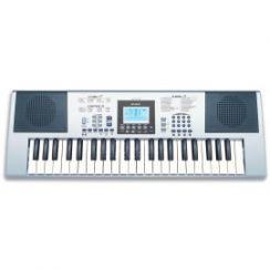 Organo Darnell DT4410
