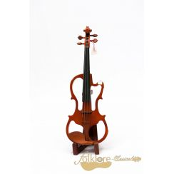 VIOLIN ELECTRICO QUEST