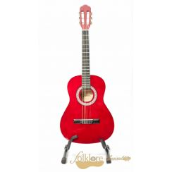 GUITARRA QUEST CC36