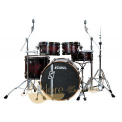 BATERIA TAMA SUPERSTAR HIPER-DRIVE MAPLE