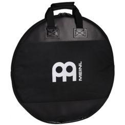 FUNDA P/ PLATILLO MEINL MSTCB22