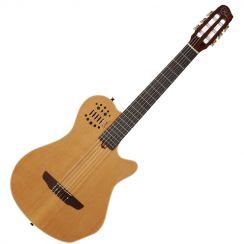 GUITARRA GODIN MULTIAC GRAND CONCERT