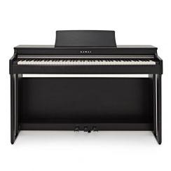 PIANO KAWAI CN29 B NEGRO