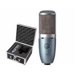 MICROFONO AKG PERCEPTION 220