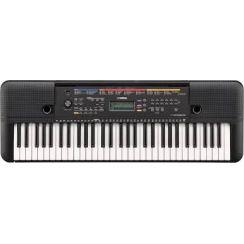 Organo Yamaha PSR-E263