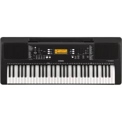 Organo Yamaha PSR-E363
