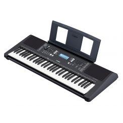 Organo Yamaha PSR-E373