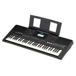 Organo Yamaha PSR-E463