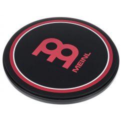"""PAD DE PRACTICA MEINL 12"""" MPP-12"""