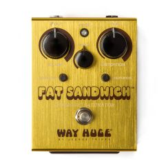 PEDAL WAY HUGE WHE301 FAT SANDWICH