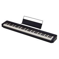 PIANO CASIO CDP-S100BK
