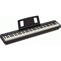 PIANO ROLAND FP-10