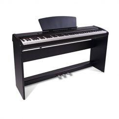 PIANO WALTERS P-55